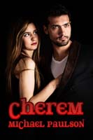 Cherem by Michael Paulson cover