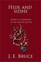 Hide and Sidhe cover