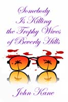Trophy Wives cover
